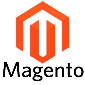Magento, solution eCommerce