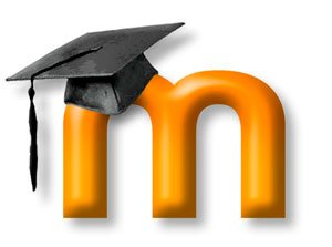 Moodle, Solution de formation en ligne