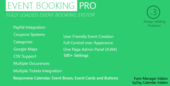 10-event-booking-pro-plugin-wordpress-prise-rendez-vous