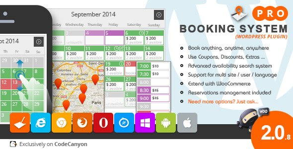 05-booking-system-pro-booking-plugin-wordpress-prise-rendez-vous