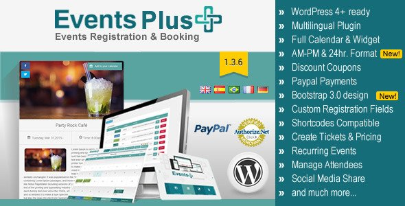 08-event-plus-plugin-wordpress-prise-rendez-vous