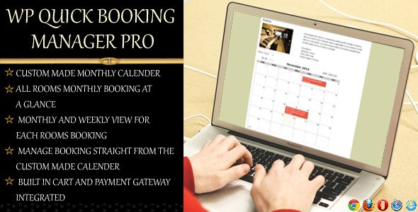11-wp-quick-booking-manager-plugin-wordpress-prise-rendez-vous