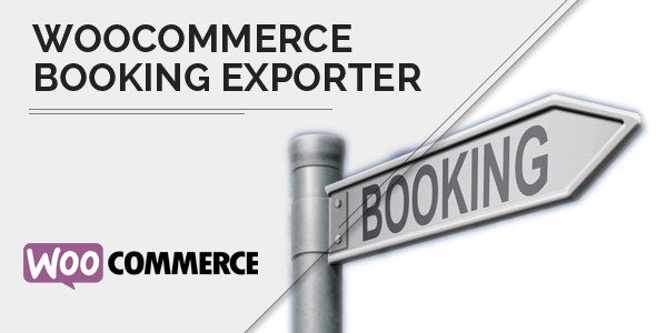 woocommerce-booking-csv-exporter-plugin-wordpress-prise-rendez-vous